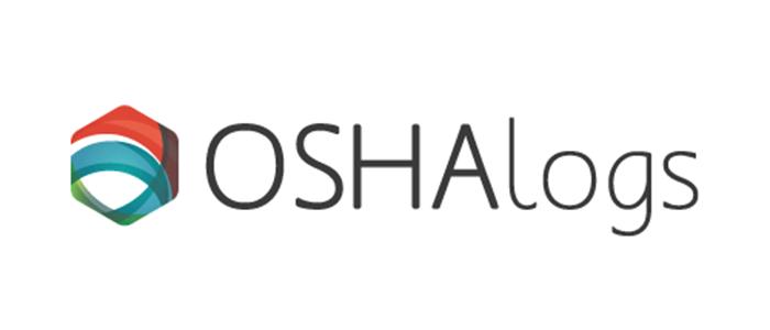 OSHA-Logs-Logo