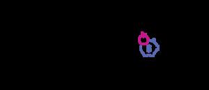 Wellness-401k-Logo