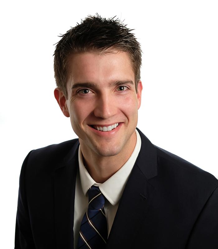 Cory Baker