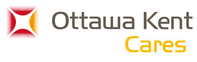 Ottawa-Kent-Cares