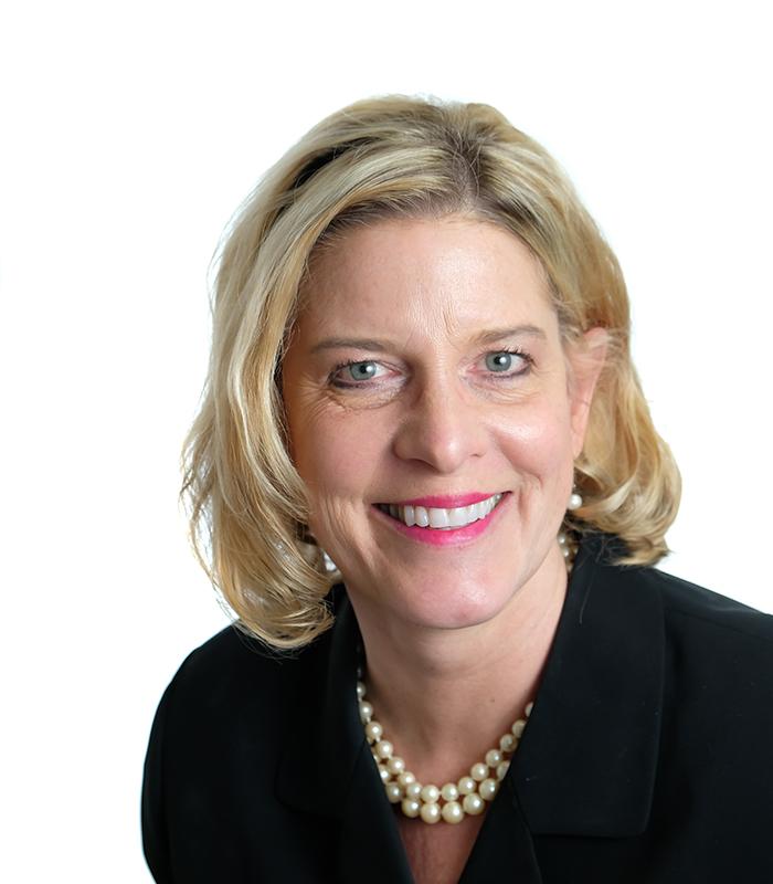Carla Walters