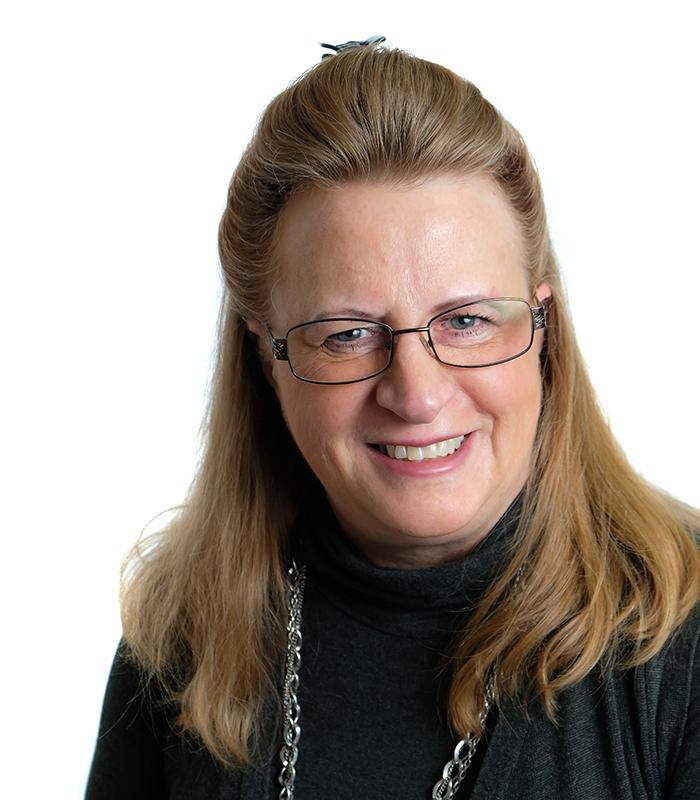 Leah Mulder