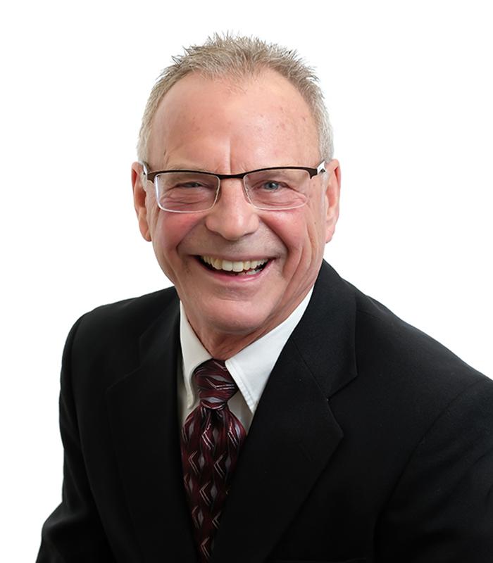 Bob Vanderveen